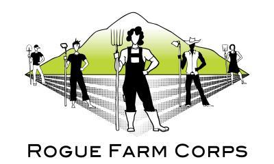 Rogue Farm Corps