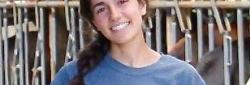 Kate Sabino