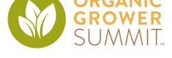 Organic Grower Summit