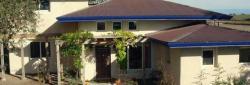 Massa rice house