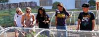 Future Organic Farmer Grant Fund