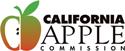 California Apple Commission