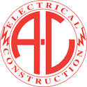 A-C Electric