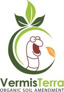 JL Organics LLC