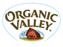 Organic Valley's FAFO Fund