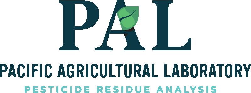 Resource Guide by Fertilizers | CCOF - Organic certification