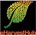 eHarvestHub