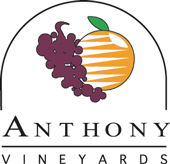 Anthony Vineyards
