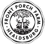 Front Porch Farm