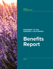 Benefits Report