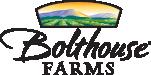 Bolthouse Farms company
