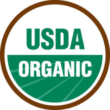 National Organic Program (NOP)...
